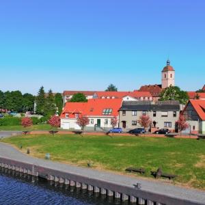 Hansestadt Anklam