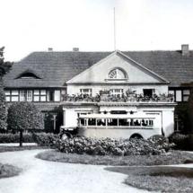 Kreisaltersheim 30er Jahre